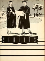 Page 13, 1948 Edition, Portage High School - Legend Yearbook (Portage, IN) online yearbook collection