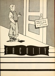 Page 9, 1948 Edition, Portage High School - Legend Yearbook (Portage, IN) online yearbook collection