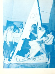 Page 10, 1968 Edition, Portage High School - Legend Yearbook (Portage, IN) online yearbook collection