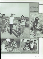 Page 17, 1985 Edition, Loyola Academy - Yearbook (Wilmette, IL) online yearbook collection