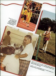 Page 6, 1985 Edition, Loyola Academy - Yearbook (Wilmette, IL) online yearbook collection