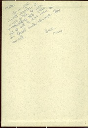 Page 2, 1968 Edition, Charles W Baker High School - Lyre Yearbook (Baldwinsville, NY) online yearbook collection
