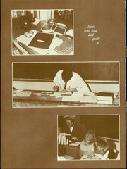Page 8, 1968 Edition, Charles W Baker High School - Lyre Yearbook (Baldwinsville, NY) online yearbook collection
