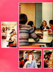 Page 12, 1973 Edition, Charles W Baker High School - Lyre Yearbook (Baldwinsville, NY) online yearbook collection