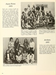 Page 180, 1974 Edition, Charles W Baker High School - Lyre Yearbook (Baldwinsville, NY) online yearbook collection