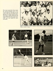 Page 184, 1974 Edition, Charles W Baker High School - Lyre Yearbook (Baldwinsville, NY) online yearbook collection