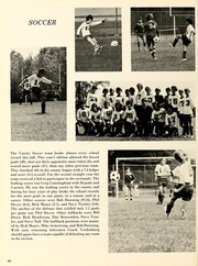 Page 186, 1974 Edition, Charles W Baker High School - Lyre Yearbook (Baldwinsville, NY) online yearbook collection