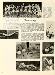 Page 196, 1974 Edition, Charles W Baker High School - Lyre Yearbook (Baldwinsville, NY) online yearbook collection