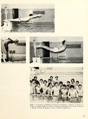 Page 197, 1974 Edition, Charles W Baker High School - Lyre Yearbook (Baldwinsville, NY) online yearbook collection