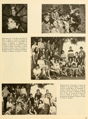 Page 129, 1975 Edition, Charles W Baker High School - Lyre Yearbook (Baldwinsville, NY) online yearbook collection