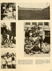 Page 131, 1975 Edition, Charles W Baker High School - Lyre Yearbook (Baldwinsville, NY) online yearbook collection