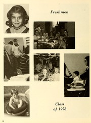 Page 132, 1975 Edition, Charles W Baker High School - Lyre Yearbook (Baldwinsville, NY) online yearbook collection