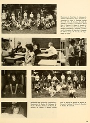 Page 133, 1975 Edition, Charles W Baker High School - Lyre Yearbook (Baldwinsville, NY) online yearbook collection