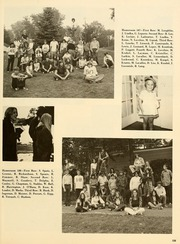 Page 137, 1975 Edition, Charles W Baker High School - Lyre Yearbook (Baldwinsville, NY) online yearbook collection