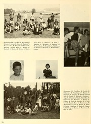 Page 138, 1975 Edition, Charles W Baker High School - Lyre Yearbook (Baldwinsville, NY) online yearbook collection