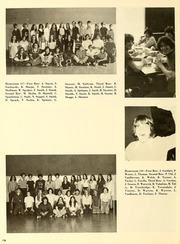 Page 140, 1975 Edition, Charles W Baker High School - Lyre Yearbook (Baldwinsville, NY) online yearbook collection