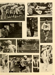 Page 211, 1975 Edition, Charles W Baker High School - Lyre Yearbook (Baldwinsville, NY) online yearbook collection