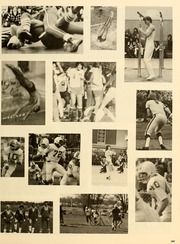 Page 213, 1975 Edition, Charles W Baker High School - Lyre Yearbook (Baldwinsville, NY) online yearbook collection