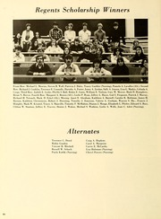 Page 88, 1975 Edition, Charles W Baker High School - Lyre Yearbook (Baldwinsville, NY) online yearbook collection