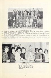 Page 15, 1960 Edition, Westdale Secondary School - Le Raconteur Yearbook (Hamilton, Ontario Canada) online yearbook collection