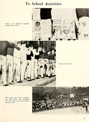 Page 15, 1960 Edition, Vincennes Lincoln High School - Lincoln Log Yearbook (Vincennes, IN) online yearbook collection