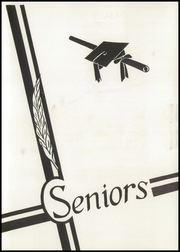 Page 15, 1947 Edition, Bishop Loughlin Memorial High School - Loughlinite Yearbook (Brooklyn, NY) online yearbook collection