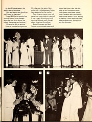 Page 15, 1977 Edition, John Marshall High School - Marhiscan Yearbook (Indianapolis, IN) online yearbook collection