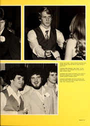Page 15, 1980 Edition, John Marshall High School - Marhiscan Yearbook (Indianapolis, IN) online yearbook collection