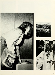 Page 11, 1976 Edition, Our Lady of Grace Academy - Mediatrix Yearbook (Beech Grove, IN) online yearbook collection