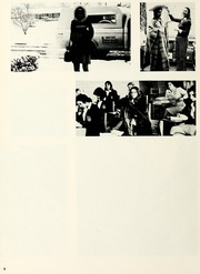 Page 12, 1976 Edition, Our Lady of Grace Academy - Mediatrix Yearbook (Beech Grove, IN) online yearbook collection