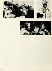 Page 14, 1976 Edition, Our Lady of Grace Academy - Mediatrix Yearbook (Beech Grove, IN) online yearbook collection