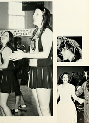 Page 17, 1976 Edition, Our Lady of Grace Academy - Mediatrix Yearbook (Beech Grove, IN) online yearbook collection