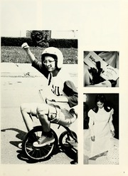 Page 9, 1976 Edition, Our Lady of Grace Academy - Mediatrix Yearbook (Beech Grove, IN) online yearbook collection