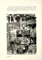 Page 14, 1940 Edition, Liberty Center High School - Memories Yearbook (Liberty Center, IN) online yearbook collection