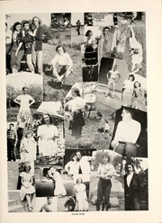 Page 13, 1950 Edition, Liberty Center High School - Memories Yearbook (Liberty Center, IN) online yearbook collection