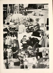 Page 17, 1950 Edition, Liberty Center High School - Memories Yearbook (Liberty Center, IN) online yearbook collection
