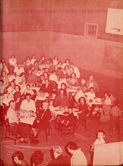 Page 3, 1955 Edition, Liberty Center High School - Memories Yearbook (Liberty Center, IN) online yearbook collection