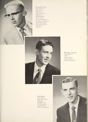 Page 17, 1956 Edition, Liberty Center High School - Memories Yearbook (Liberty Center, IN) online yearbook collection