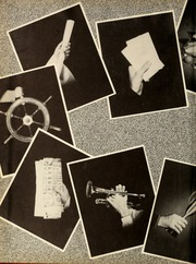 Page 2, 1956 Edition, Liberty Center High School - Memories Yearbook (Liberty Center, IN) online yearbook collection