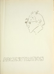 Page 13, 1939 Edition, New Haven High School - Mirage Yearbook (New Haven, IN) online yearbook collection
