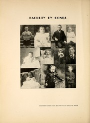 Page 16, 1939 Edition, New Haven High School - Mirage Yearbook (New Haven, IN) online yearbook collection