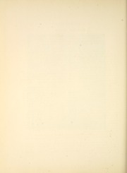 Page 40, 1939 Edition, New Haven High School - Mirage Yearbook (New Haven, IN) online yearbook collection