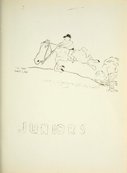 Page 41, 1939 Edition, New Haven High School - Mirage Yearbook (New Haven, IN) online yearbook collection