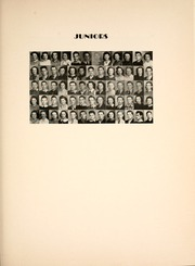 Page 45, 1939 Edition, New Haven High School - Mirage Yearbook (New Haven, IN) online yearbook collection