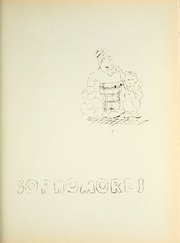 Page 47, 1939 Edition, New Haven High School - Mirage Yearbook (New Haven, IN) online yearbook collection