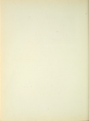 Page 48, 1939 Edition, New Haven High School - Mirage Yearbook (New Haven, IN) online yearbook collection