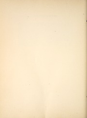 Page 52, 1939 Edition, New Haven High School - Mirage Yearbook (New Haven, IN) online yearbook collection