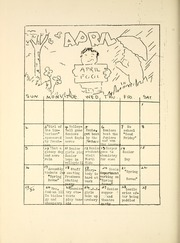 Page 94, 1939 Edition, New Haven High School - Mirage Yearbook (New Haven, IN) online yearbook collection