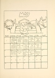 Page 95, 1939 Edition, New Haven High School - Mirage Yearbook (New Haven, IN) online yearbook collection