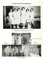Page 12, 1960 Edition, New Haven High School - Mirage Yearbook (New Haven, IN) online yearbook collection